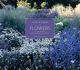 Flowers in the World's Most Beautiful Gardens | Yves-marie Allain |