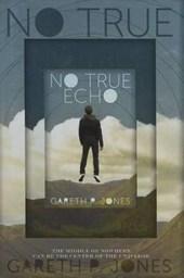 No True Echo