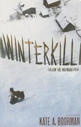 Winterkill | Kate A Boorman |