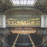 The Most Beautiful Universities in the World | Guillaume de Laubier |