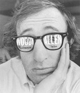 Woody Allen | Tom Shone |