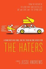 The Haters | Jesse Andrews |