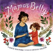 Mama's Belly | Kate Hosford |
