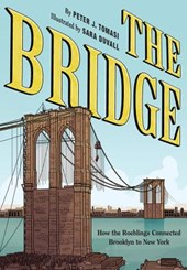 Bridge | Peter J. Tomasi |