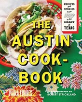 Forbes*The Austin Cookbook