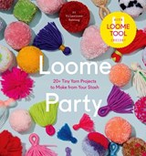 Loome Party | Vilasinee Bunnag |