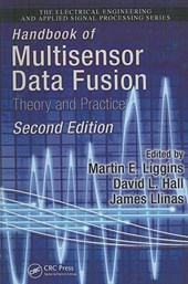 Handbook of Multisensor Data Fusion