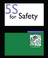 5S for Safety Implementation | Productivity Press |
