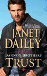 Trust | Janet Dailey |