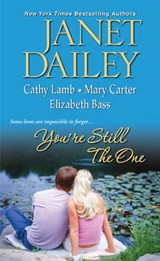 You're Still the One | Janet Dailey |