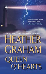 Queen of Hearts | Heather Graham |