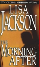 The Morning After | Lisa Jackson |