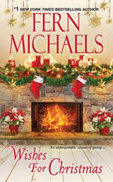 Wishes for Christmas | Fern Michaels |