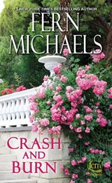 Crash and Burn | Fern Michaels |