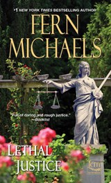 Lethal Justice | Fern Michaels |