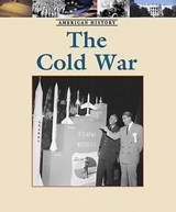 The Cold War | Richard Brownell |
