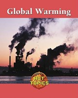 Global Warming | Debra A. Miller |