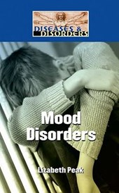 Mood Disorders | Lizabeth Peak |