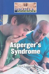 Asperger's Syndrome | Toney Allman |