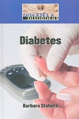 Diabetes | Barbara Stahura |