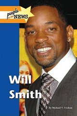 Will Smith | Michael V. Uschan |