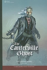 The Canterville Ghost | Sean Michael Wilson |