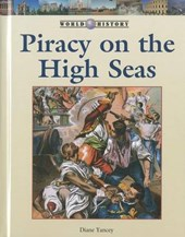 Piracy on the High Seas