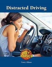 Distracted Driving |  |