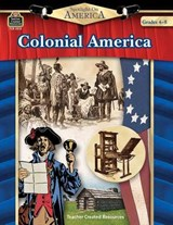 Colonial America | Robert W. Smith |