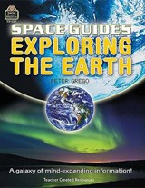 Space Guides | Teacher Created Resources |