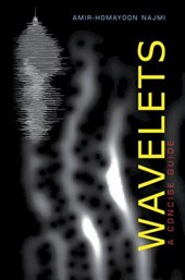 Wavelets - A Concise Guide | Amir-homayoon Najmi |