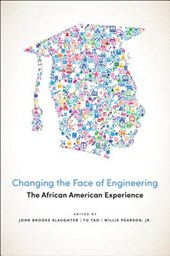 Changing the Face of Engineering - The African American Experience