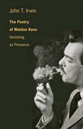 The Poetry of Weldon Kees - Vanishing as Presence