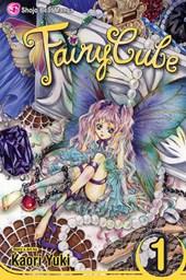 Fairy Cube 1