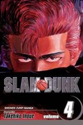 Slam Dunk 4