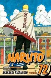 Naruto, Vol.