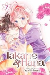 Takane & hana (07)
