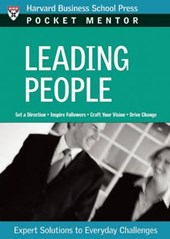 Leading People |  |