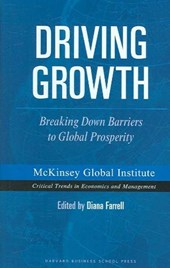 Driving Growth |  |