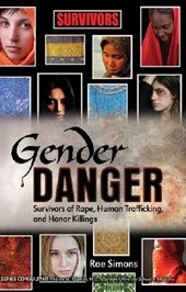 Gender Danger