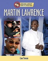 Martin Lawrence | Deutsch, Stacia ; Cohon, Rhody |