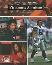 Vietnamese Americans