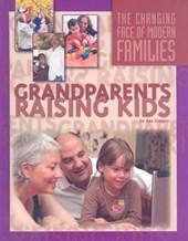 Grandsparents Raising Kids