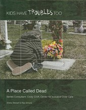 A Place Called Dead
