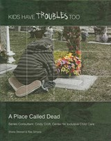 A Place Called Dead | Stewart, Shelia ; Simons, Rae |