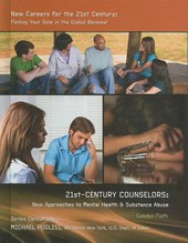 21st-Century Counselors