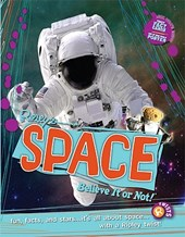 Ripley's Space