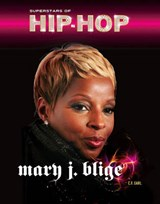 Mary J. Blige | Z. B. Hill |