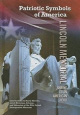 Lincoln Memorial | Hal Marcovitz |