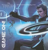 Tron Legacy | James Gelsey |